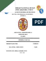 PDF TERMO