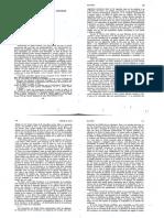 El pensamiento geográfico - Josefina Gómez et al-84-88