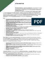 Dermato-Infettive-Plastica 2017.docx