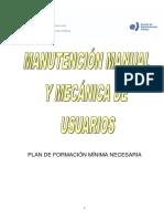 96003-Manutención manual y mecánica de usuarios.pdf