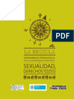 la_brujula_VCA copia