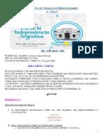 PROPUESTA-DE-TRABAJO-DE-ÁREAS-INTEGRADAS-9-DE-JULIO-1-2.docx
