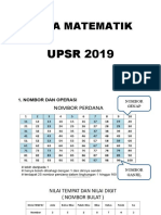 NOTA MATEMATIK.pptx