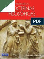 Libro de filosofia Doctrinas Filosoficas.pdf