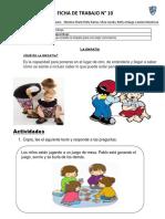 FICHA N° 10 TUTORÍA.pdf