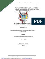 Practica N°2 Medidas electricas - copia (2)
