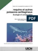 SSC-OP-020-Fr.pdf