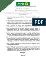 Resolución.pdf