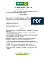 Resolución 2.pdf