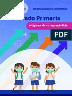PROGRAMA SEG BASICO IMPRESCINDIBLE PRIMER GRADO PRIMARIA.pdf