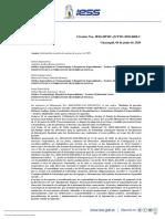 IESS-HTMC-JUTTO-2020-0008-C (1)