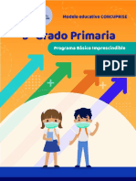 PROGRAMA SEG BÁSICO IMPRESCINDIBLE QUINTO GRADO PRIMARIA.pdf