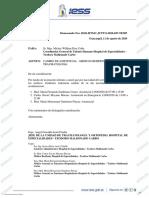 IESS-HTMC-JUTTO-2020-697-TEMP