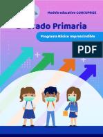 PROGRAMA SEG BASICO IMPRESCINDIBLE SEGUNDO GRADO PRIMARIA  (1)