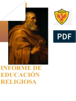 INFORME DE RELIGIÓN.docx