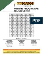 sopa-de-letras-de-programas-del-sg-sst_2