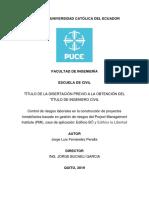 TESIS_ JORGE FERNÁNDEZ P..pdf