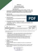Especificaciones Tecnicas Infraestructura de Proteccion 18-05 Bienes (5)