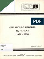 100anosdeimprensa.pdf