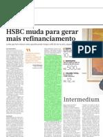 CEO do Canal do Crédito fala sobre o mercado de refinanciamento (home-equity)