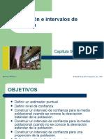 estimacin_e_intervalos_de_confianza_