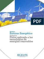 A1_Mod1_Unid2_Física aplicada a las tecnologías de energías renovables