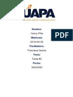 METODOLOGIA II TAREA #2 (1).docx
