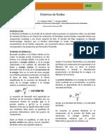 07 Dinamica_de_fluidos.pdf