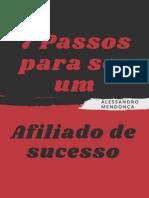7 Passos para se tornar um afiliado de sucesso-1