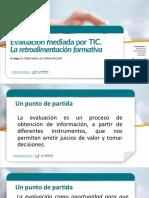Evaluar con TIC-1906.pdf