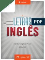 CURSO EAD UNIMONTES - literatura-inglesa-poesia