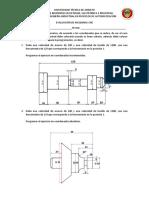 EVALUACIÓN DE CNC_codigos