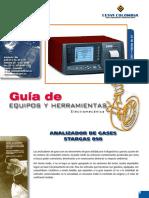 analizador_de_gases_stargas_898