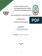 LABORATORIO N03g
