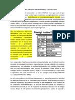 INTRODUCCION AL PERIODO PREALFARERO EN EL VALLE DEL CUSCO