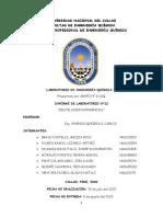INFORME 12 LABO 2.docx