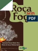 12 cartilha Rocasemfogo.pdf