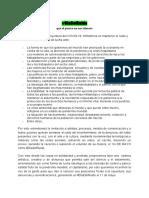 invitación #DíadeRuido.docx (1).pdf