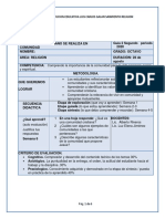 Guìa 2 OCTAVO Religiòn Segundo perìodo 2020 (1).pdf