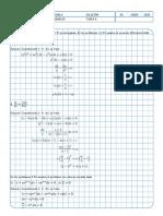 SolT6.pdf