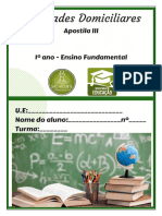 apostila 1ano (1)-1.pdf