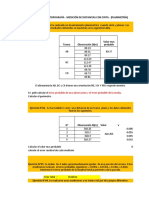Ejercicios TOPOGRAFÍA - SA (1).xlsx