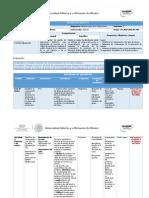 Planeación didáctica de la Unidad 2_Comercialización. (4)