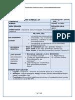 Guìa 2 OCTAVO Religiòn Segundo perìodo 2020 (2).pdf