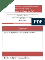 APUNTE_3_CUENTO_EL_MAGO_DE_OZ (1).docx