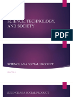 SCIENCE, TECHNOLOGY, AND SOCIETY.pptx