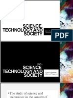 Science, technology and society.pptx
