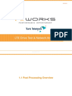 LTE Drive Test & Network Analysis.pdf