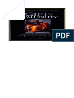 Rev. James T. O_Connor - The Gift Of Infallibility.pdf