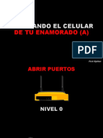 Esclavizando Celulares_#AporteESTRELLA.pptx